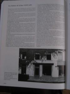 Page AV in Dico. - copie