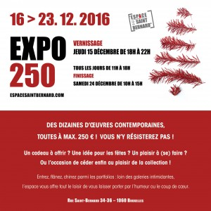EXPO 250 - 2016 - copie