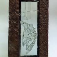 Galerie Wegimont Culture du 17/09 au 17/10
