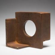21 novembre – 22 décembre 2013 : Exposition à la Galerie Albert Dumont